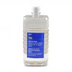 TSL масло для смазки штока поршня (206994)